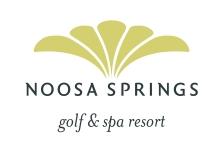 NSSLogo_PMS_GolfSpaResort_a